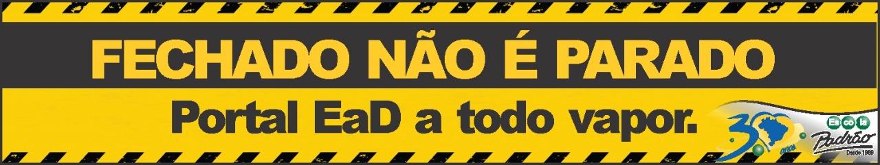 fechado_parado_portal